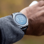 Smartwatch Statistics - Featured Image