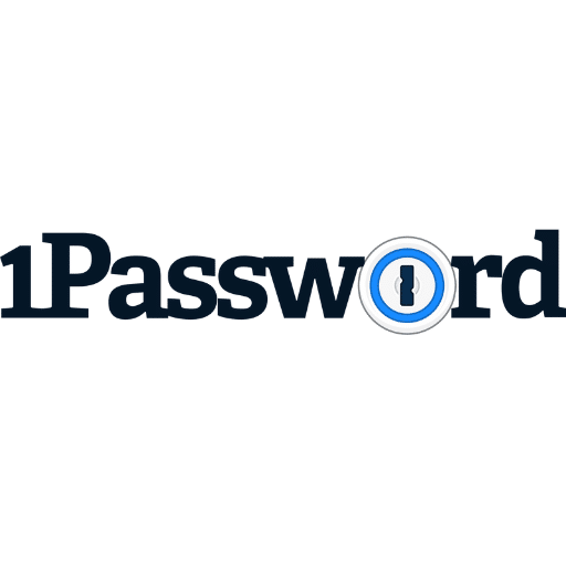 1Password Coupon Codes Logo