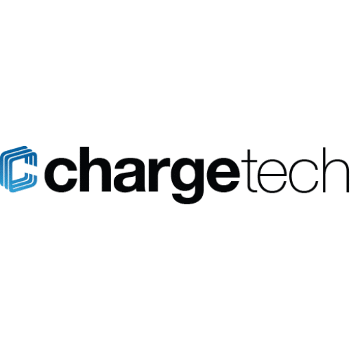 ChargeTech Coupons Logo