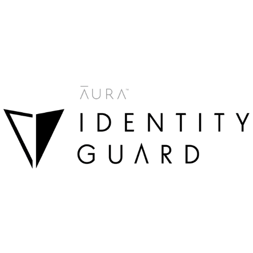 Identity Guard Promo Codes Logo