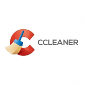 Get Up to 20% off CCleaner Business Bundle