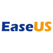 20% Off EaseUS Email Recovery Wizard