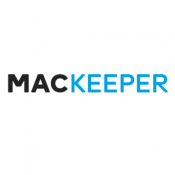 Black Friday : 50% Off All Plans from MacKeeper