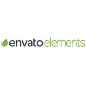 Get 30% Off on Envato Elements for Students