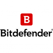 Save 50% On Bitdefender Security