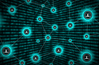 34 Most Important Blockchain Statistics in 2021