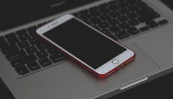 23 Incredible Mobile vs Desktop Usage Statistics in 2021