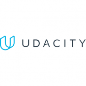 Free Access For 30 Days To a Udacity Nanodegree Program – US Only