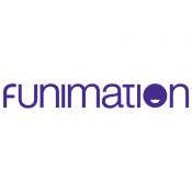 Free 2 Months Funimation Premium Plus