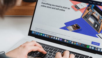 How Many Ecommerce Stores Are There in 2021?
