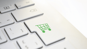 13 Amazing Shopping Cart Abandonment Statistics to Keep in Mind in 2021