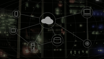 29 Impressive Cloud Computing Statistics [Updated for 2021]