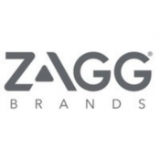 15% Off Your First Purchase with Zagg Email Sign Up
