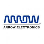 Get $50 Off Orders of $300 With Arrowperks Joining