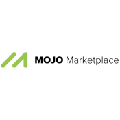 Get the most popular & top selling theme on MOJO Marketplace for JUST $24.5