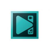 Save $5 on VSDC Vedio Editor