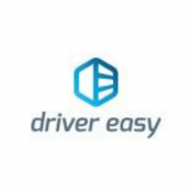 Driver Easy Pro 50-pc for 3 Days for Only $99.50