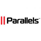 10% Off All New Licenses  of Parallels Desktop 16