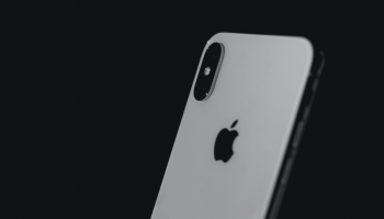 30+ iOS Statistics to Illustrate Apple's Rise to the Top [2021 Edition]
