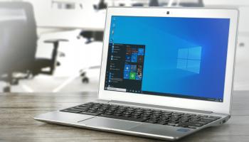 43+ Windows Statistics to Appreciate the OS More in 2021