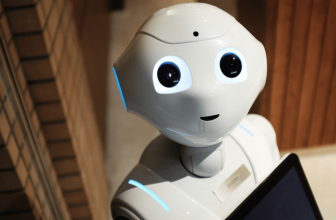 26 Essential Artificial Intelligence Statistics to Keep an Eye on in 2021