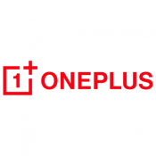 Extra $100 Off The OnePlus 8 Pro 12GB