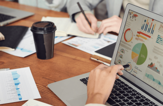 Amazing 29 CRO Statistics to Boost Your Business in 2021