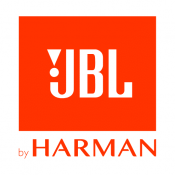 Get up to 65% off on deal of the week – JBL markdown