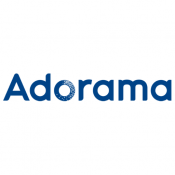 Get your Deal Of The Day at Adorama