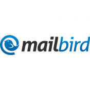 50% Off + 3 Months Free Of Mailbird Pro To Give One Of Your   Friends