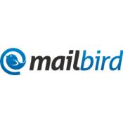 Free Mailbird Lite Software