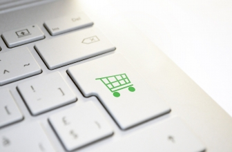 Amazing Shopping Cart Abandonment Stats to Keep in Mind in 2020