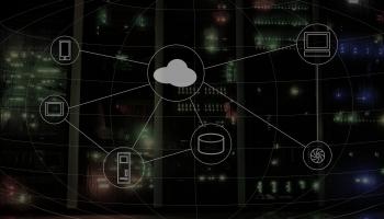 20 Impressive Cloud Computing Statistics [Updated for 2020]