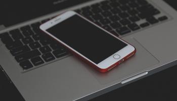 23 Incredible Mobile vs Desktop Usage Statistics in 2020