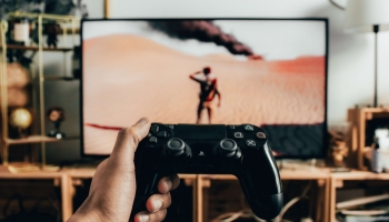 Powerful Gaming Statistics: How Many People Play Video Games?